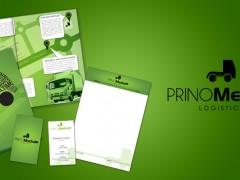 Prino Media