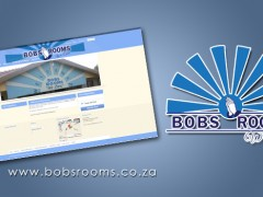 Bobs Rooms