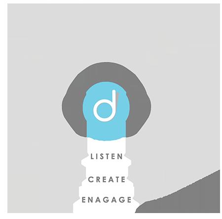 infograph-slider